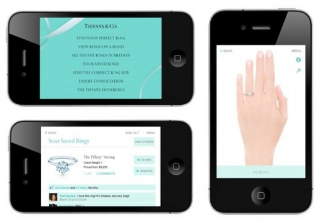 14-Tiffany-Co-Engagement-Ring-Finder