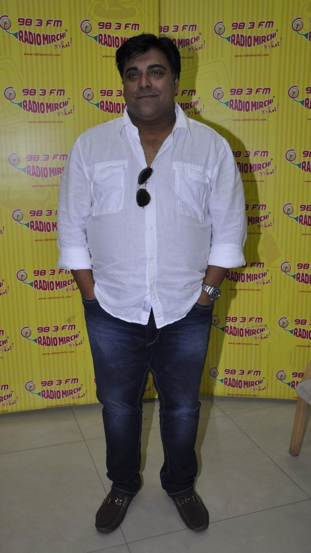 ramkapoor_cropped