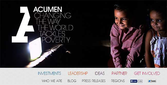 acumen-fellowship