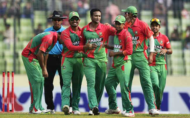 bangladesh-cricket-team