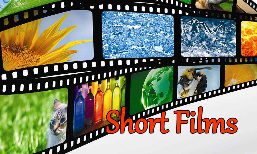short-films-feature