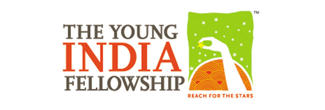 young-india-fellowship