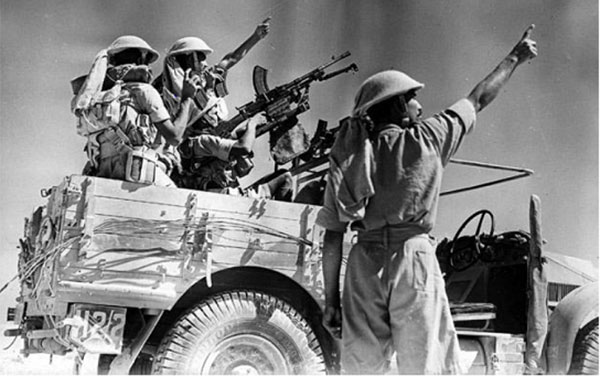 Indian_Army_Bren_gun_crew