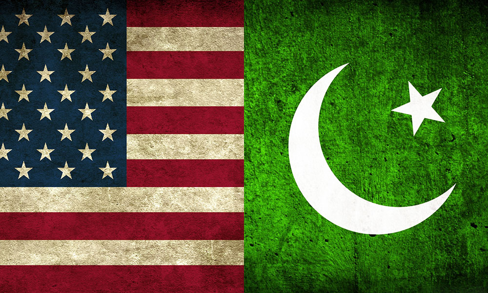 america-pakistan-flag