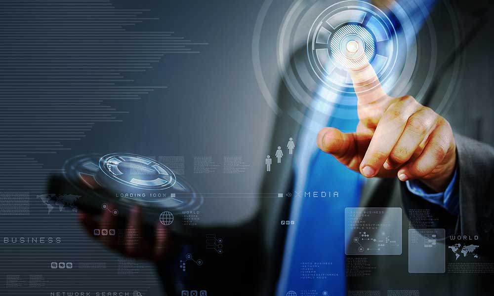 computer-interface-touch-screen