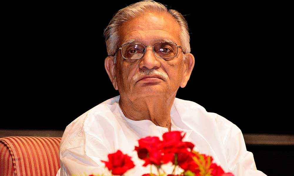 gulzar-poet-lyrics-writer