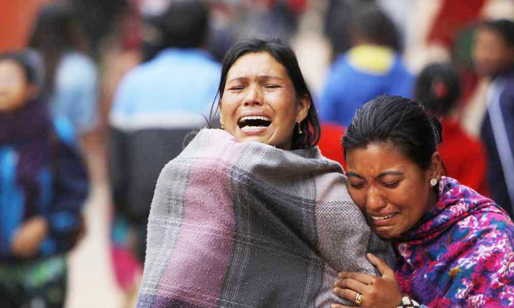 nepal-earthquake-victims