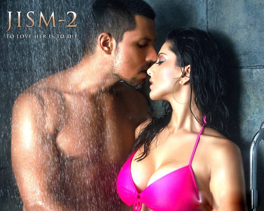 sunny-leone-jism-2-wallpapers-15