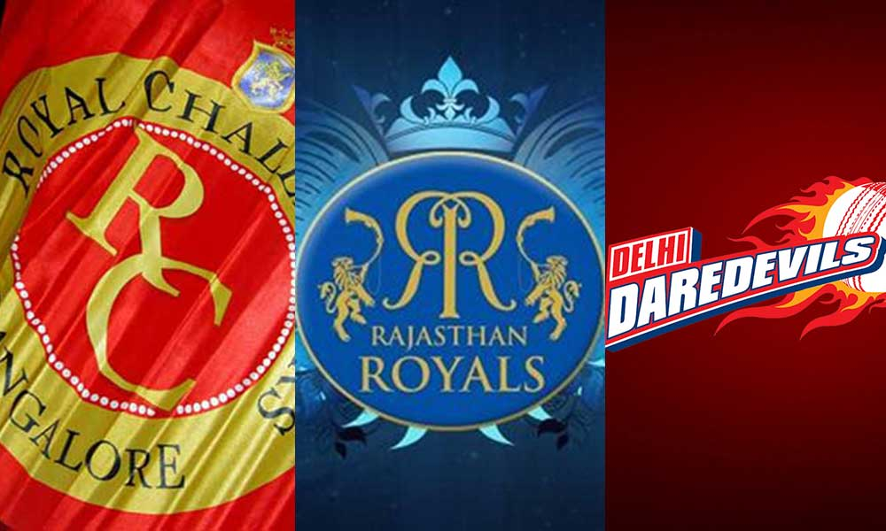 three-ipl-teams