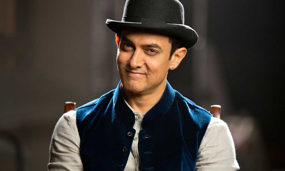 Aamir-Khan-Wallpaper