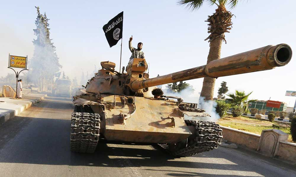 isis-heading-to-us
