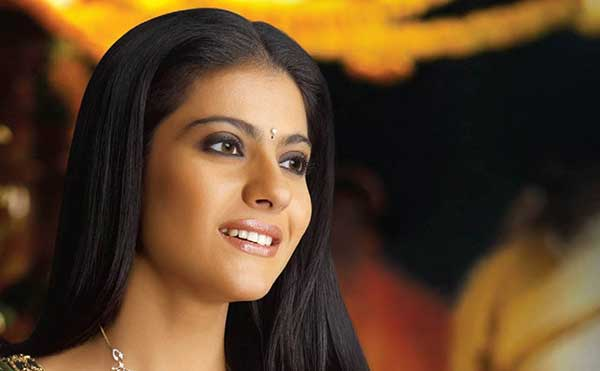 Beautiful-Kajol-Wallpaper