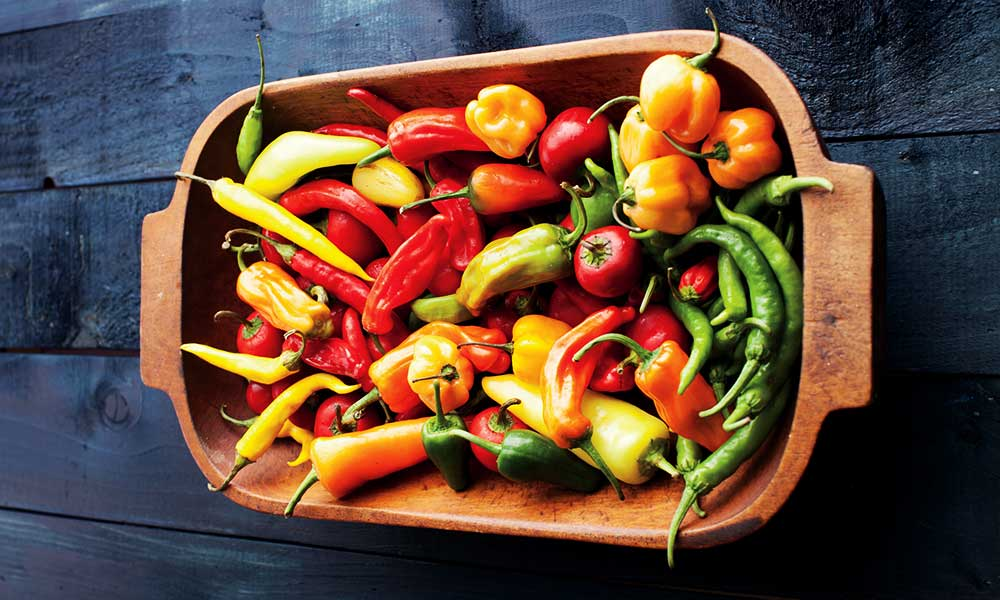 Bowl-Of-Hot-Peppers