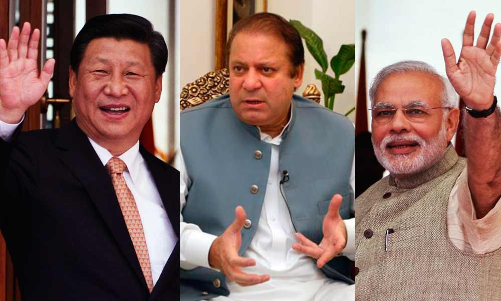 china-pakistan-india