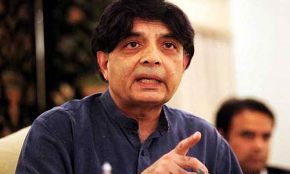 do-not-mistake-pakistan-for-myanmar-nisar-warns-india