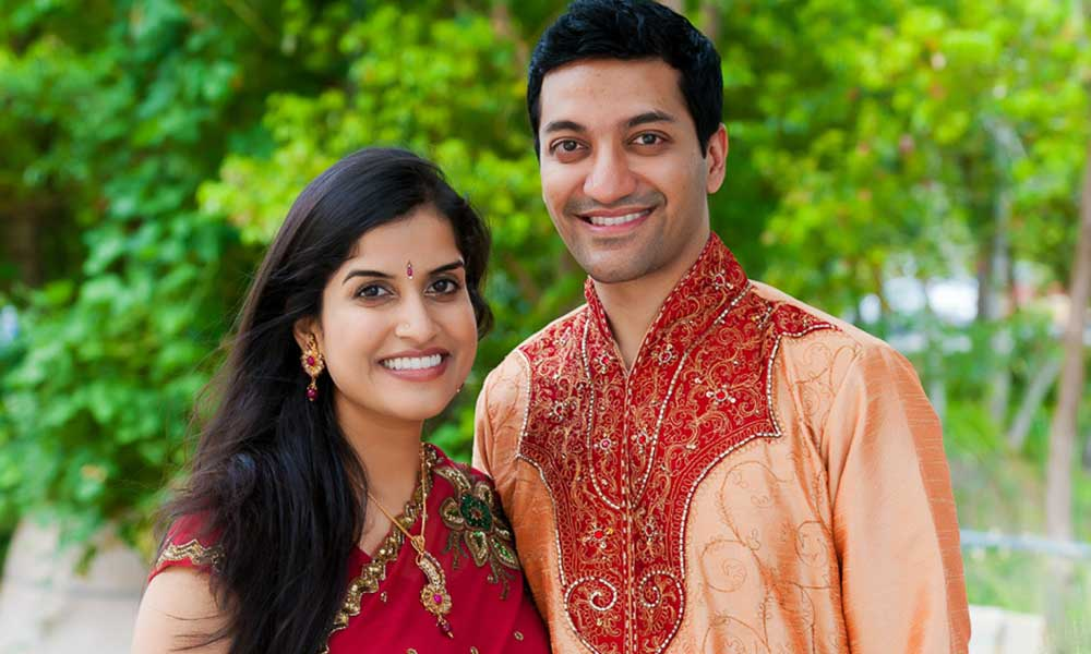 waterbury hindu dating site Hindu online dating you can quickly register on the website and start searching for hindu singles our website has lots of advanced search options so you can search for people in your area and on criteria that are important to you.