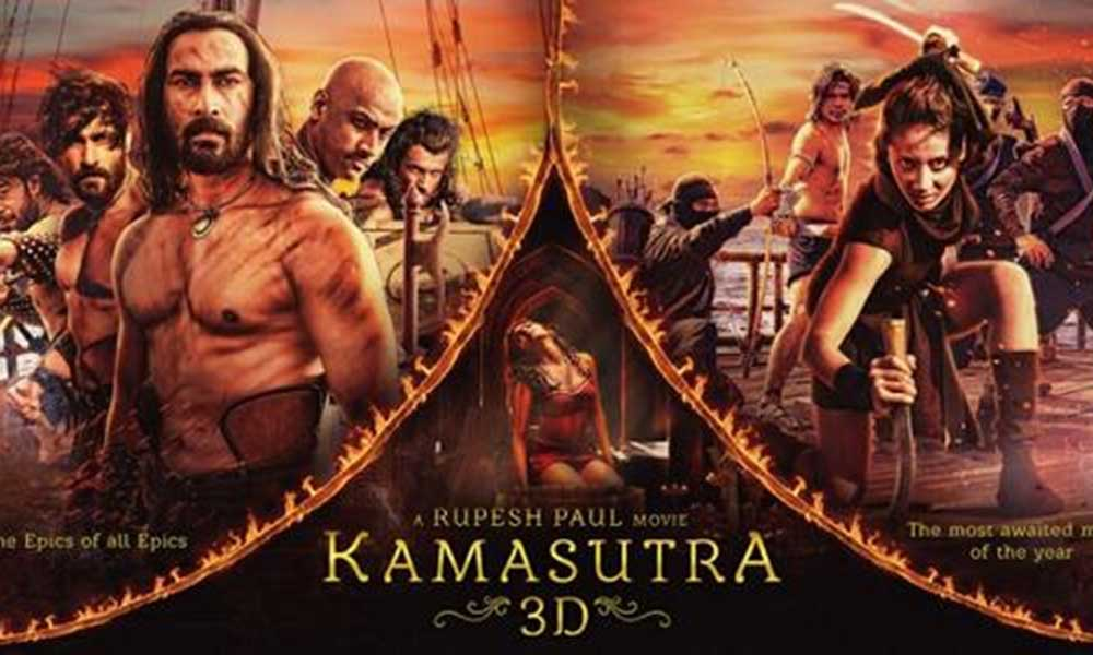 kamasutra-3d-first-look-poster