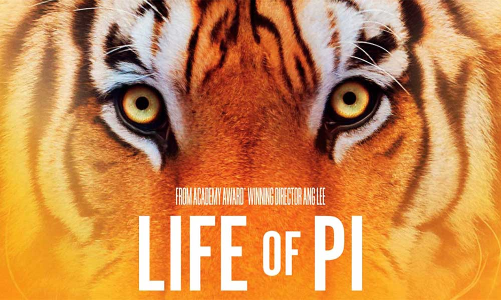 life-of-pi-movie