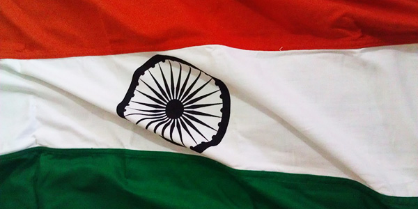 Indian-national-flag