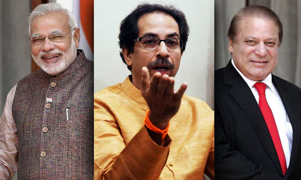 modi-nawaz-thackeray
