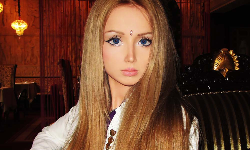 real-life-barbie