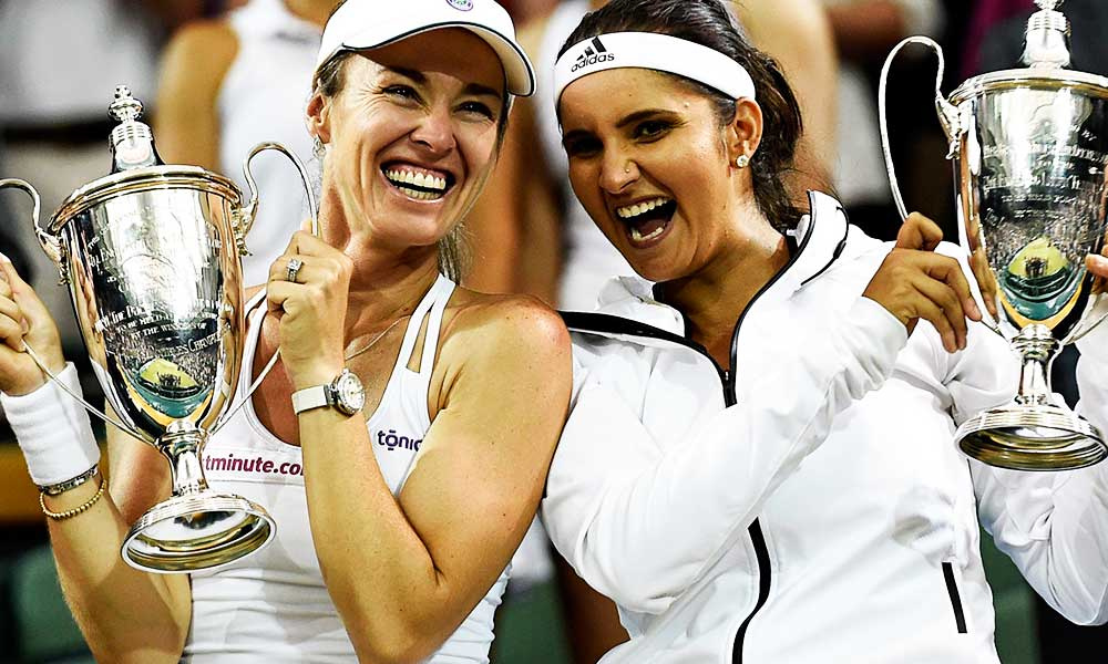 sania-mirza-martina-higgins