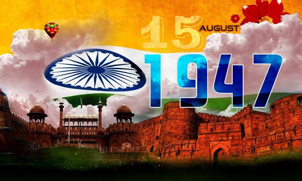 15-august-independence-day