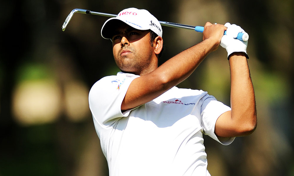 Anirban-Lahiri-the-indian-golfer