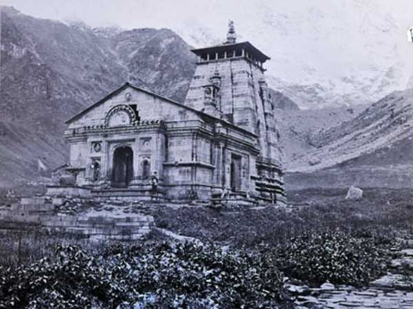 Kedarnath_temple