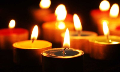candle_candle_light