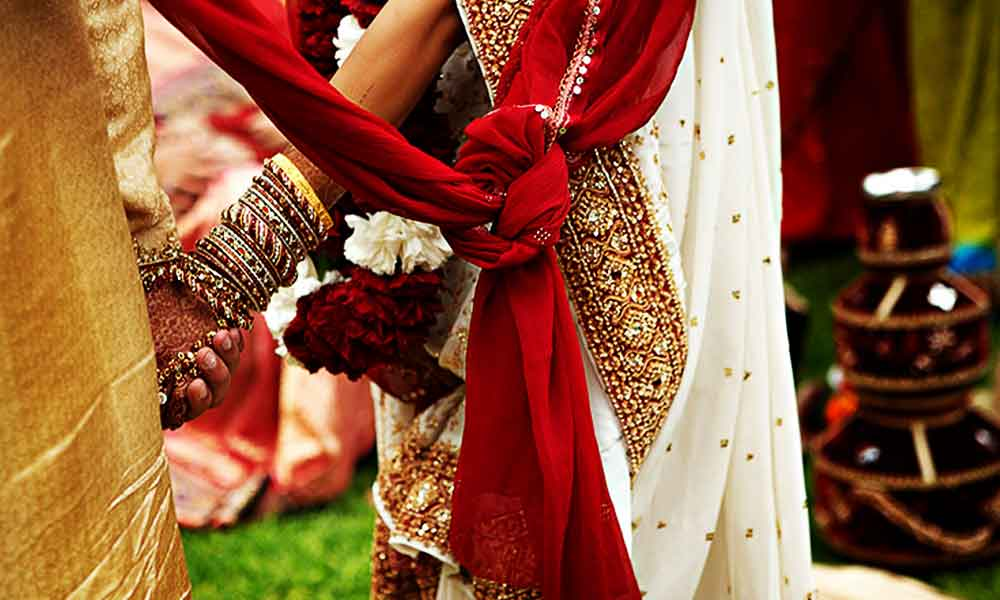 indian-wedding