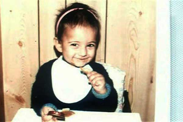katrina-kaif-childhood