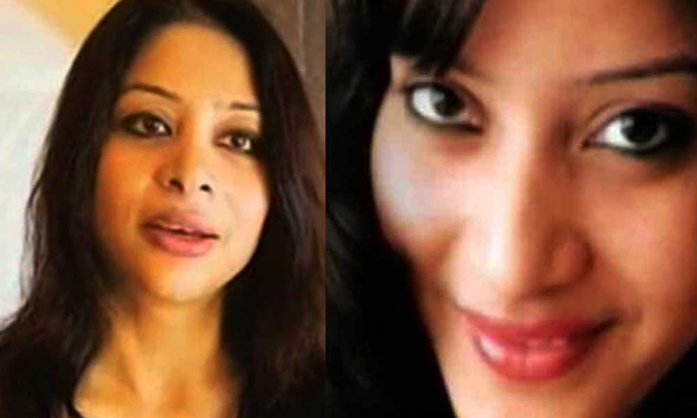sheena-bora-murder-case