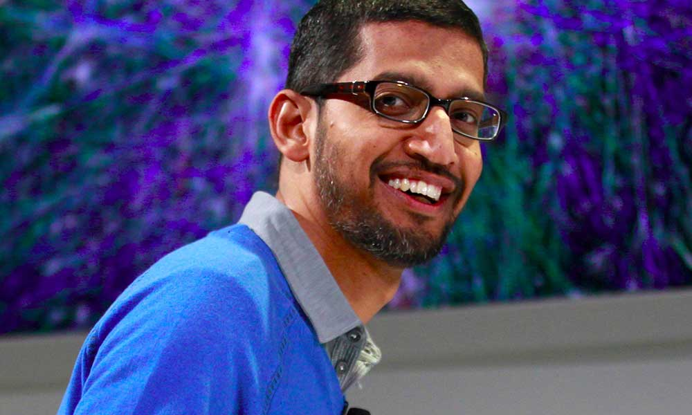 the-triumph-of-sundar-pichai