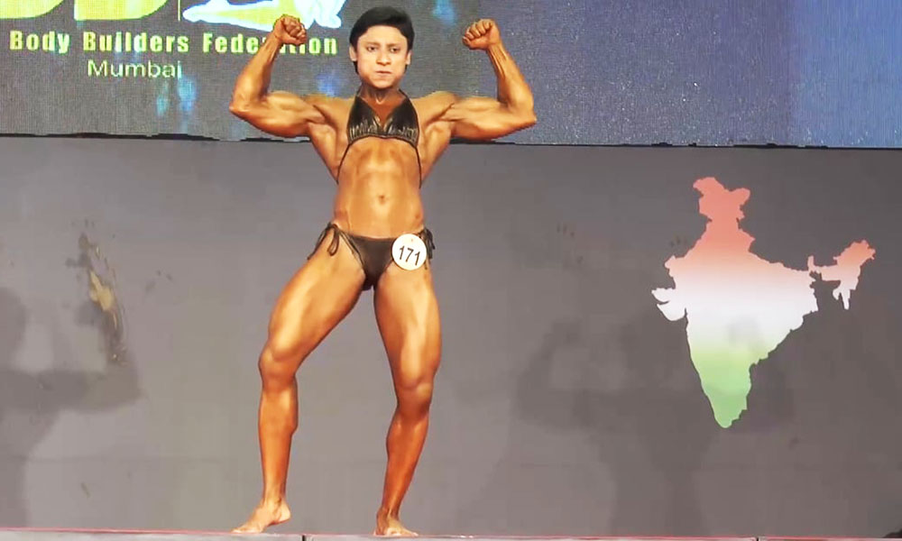 woman-body-builder-of-india