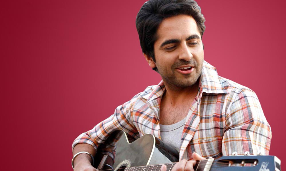 ayushmann-khurrana-hd-wallpapers