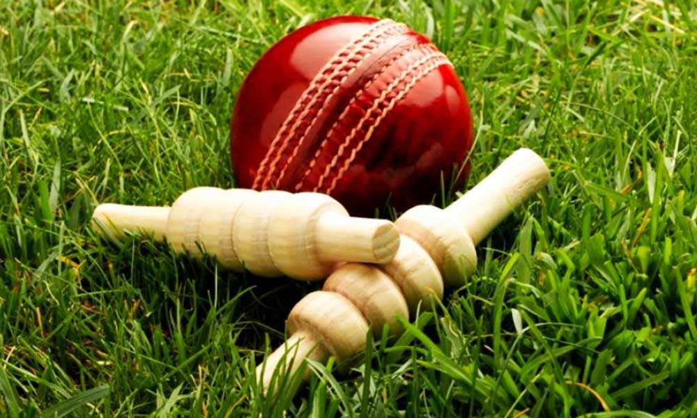 cricket sex scandals