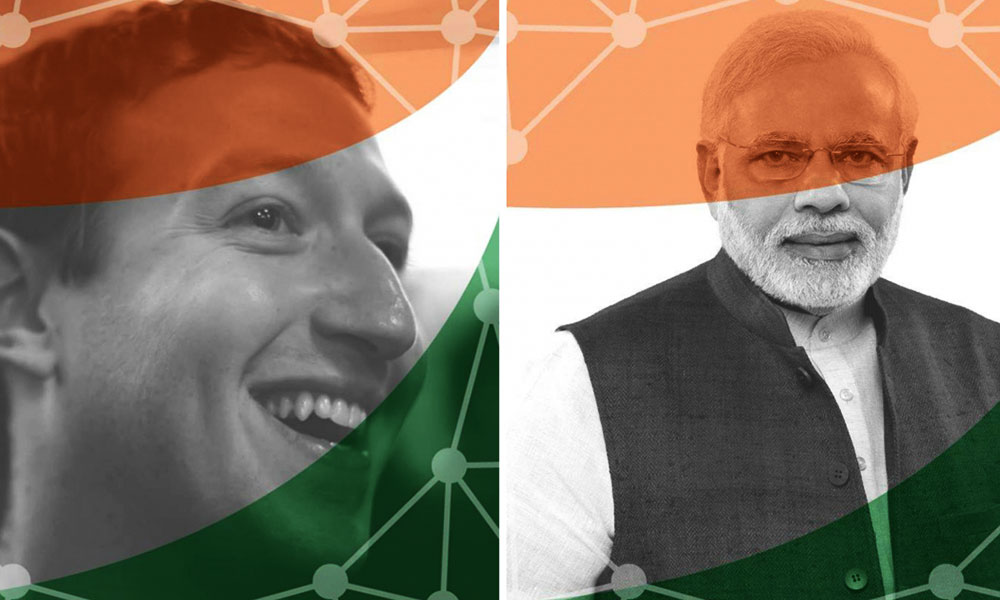 mark-zuckerberg-narendra-modi