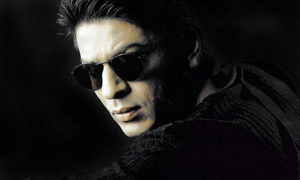 shahrukh_khan_beautiful_wallpaper