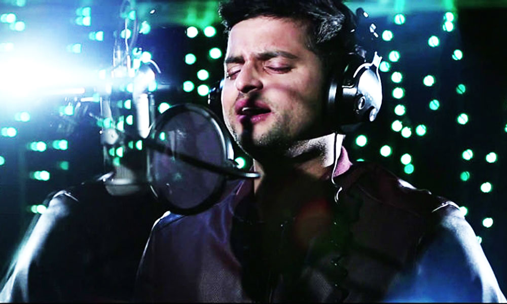 suresh-raina-singing-featured