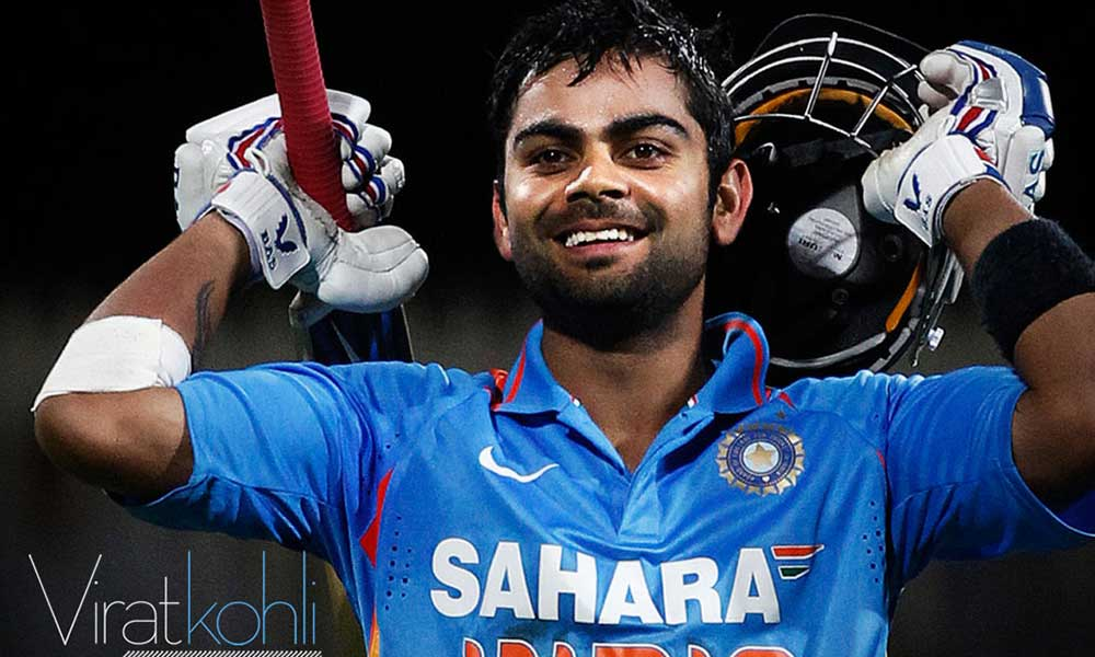 Virat-Kohli-featured