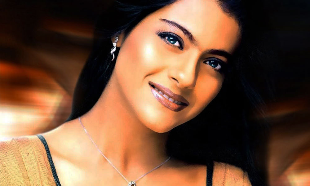actress-kajol-hd-wallpapers
