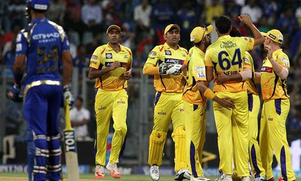 favours-csk-players-dhoni