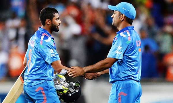 giving-chance-without-logic-dhoni