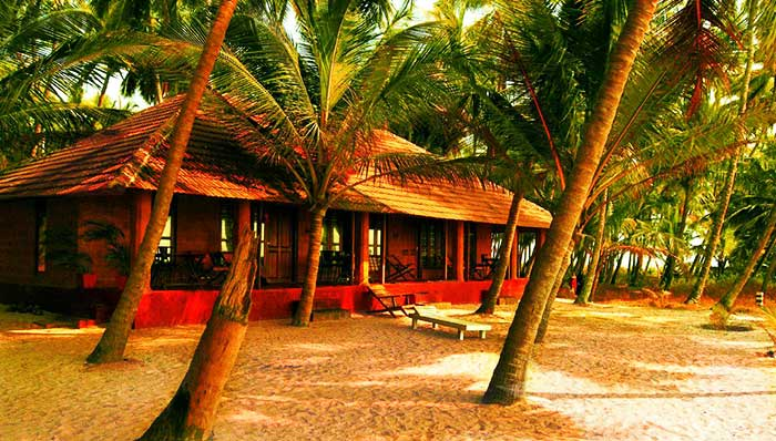 kannur-beach-house