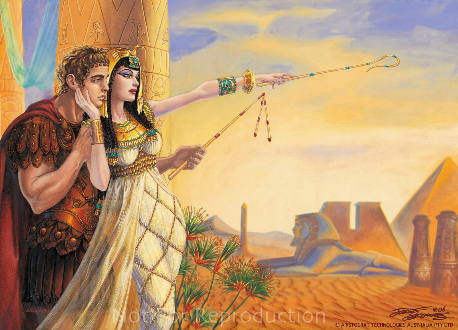 Antony_and_Cleopatra_feature