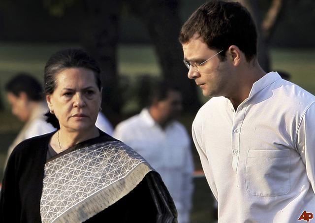 sonia-and-rahul