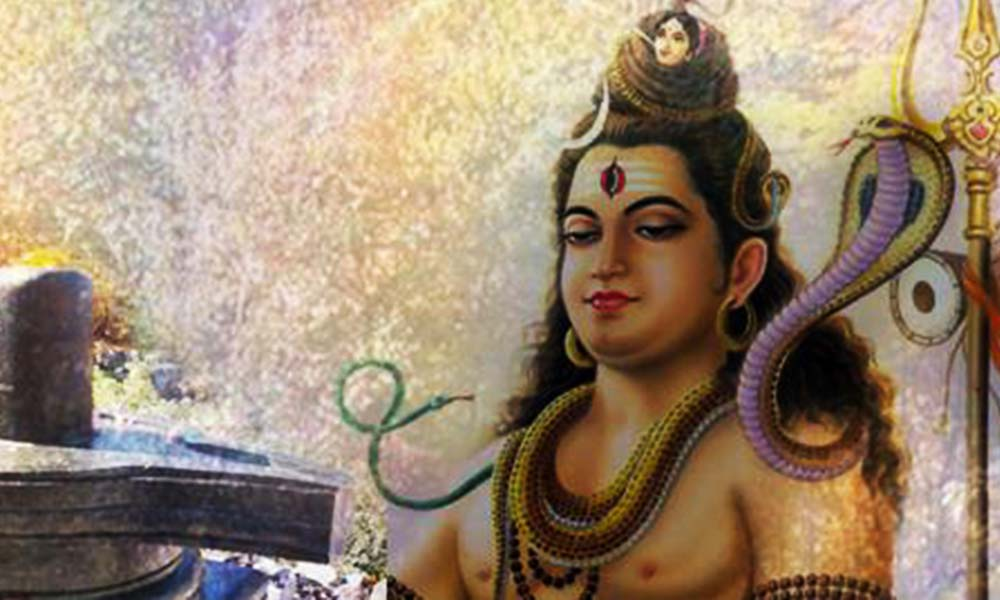 broom-offered-to-lord-shiva