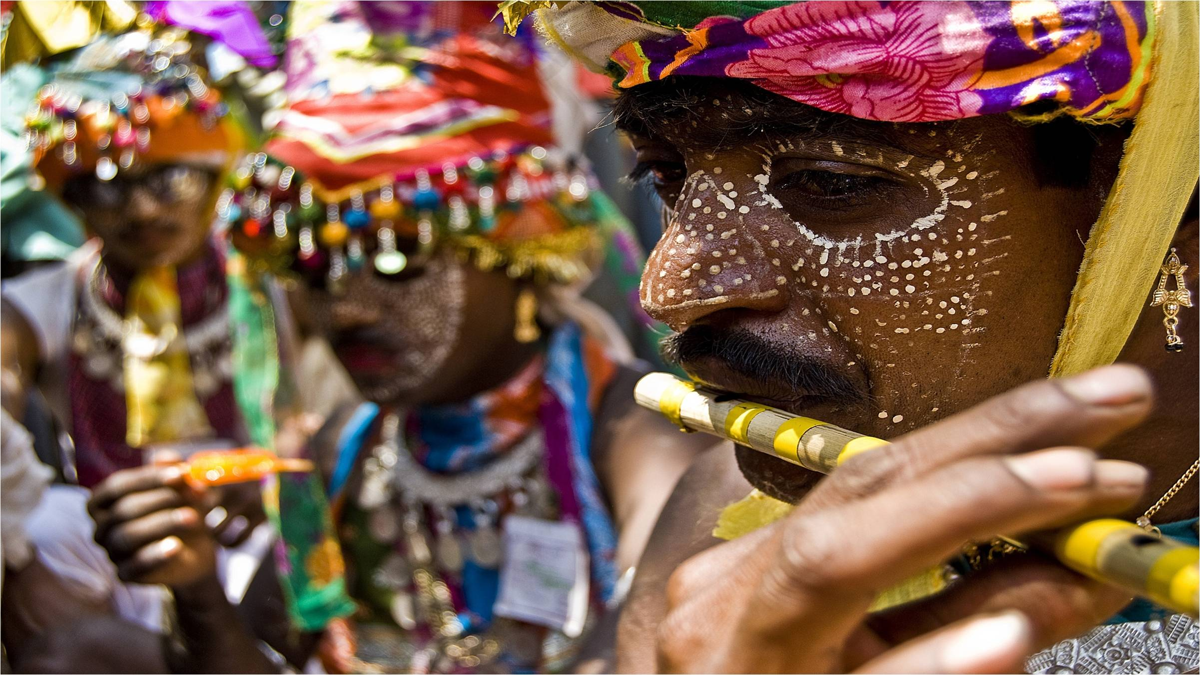 tribal-marriage