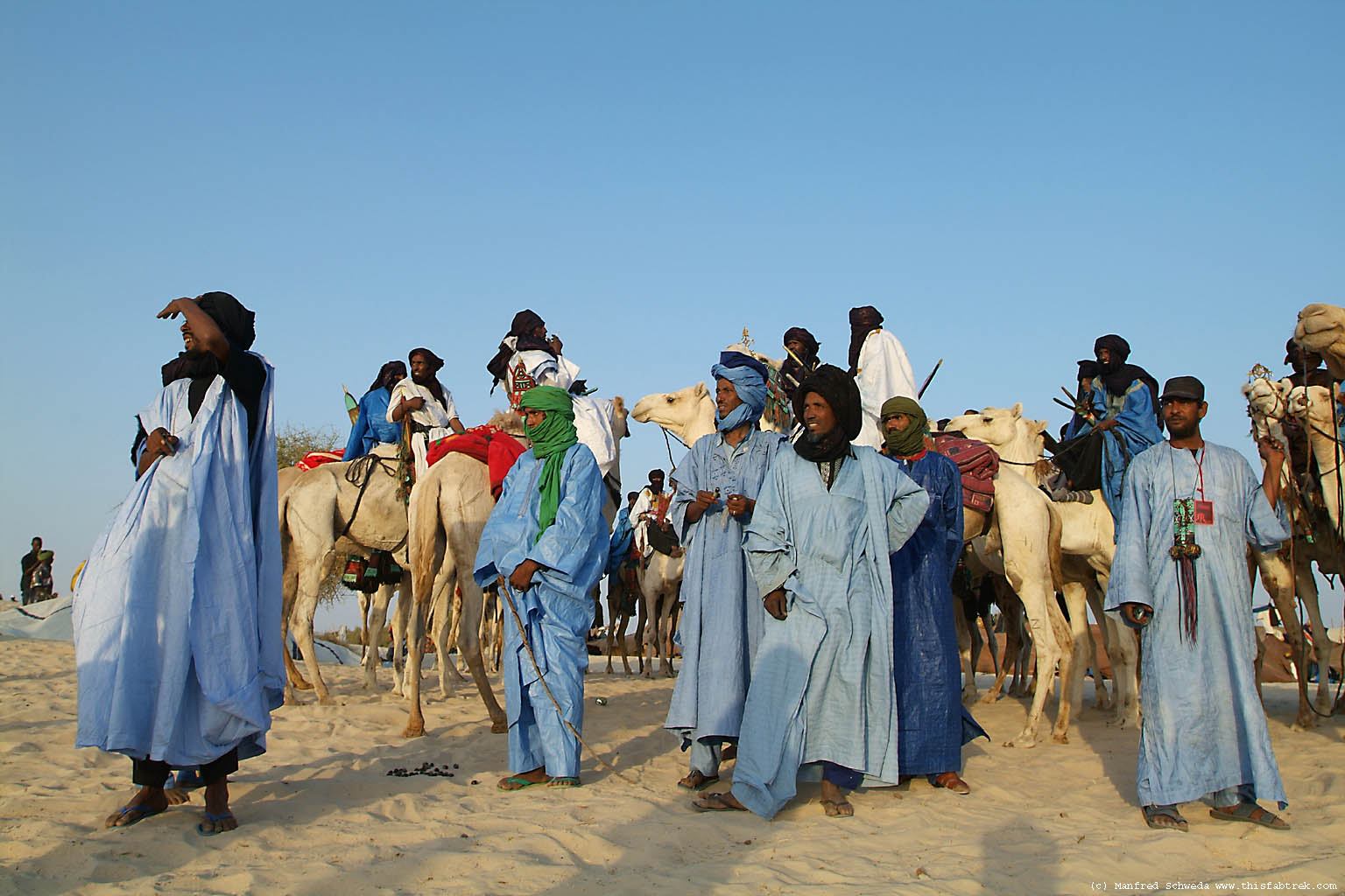 tuareg-tribe-men